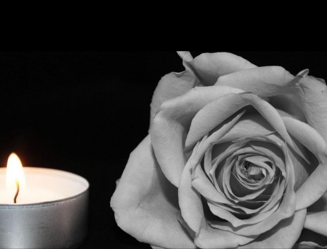 """In Memoriam """"Cees Scholts"""""""